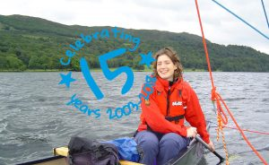 Providing Outdoor Activities in the Lake District for 15 years