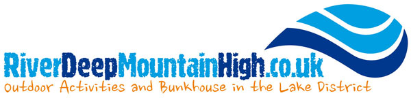 River Deep Mountain High - Outdoor Activities and Bunkhouse in the Lake District